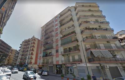Vai alla scheda: Appartamento Vendita - Napoli (NA) | Arenella - Codice 323