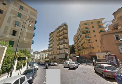 Vai alla scheda: Appartamento Vendita - Napoli (NA) | Arenella - Rif. 324