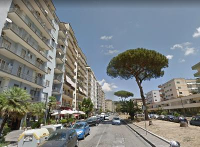 Vai alla scheda: Appartamento Vendita - Napoli (NA) | Fuorigrotta - Codice 326