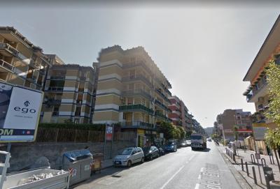Vai alla scheda: Appartamento Vendita - Napoli (NA)   Soccavo - Rif. 336