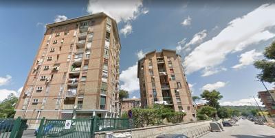 Vai alla scheda: Appartamento Vendita - Napoli (NA) | Soccavo - Rif. 340