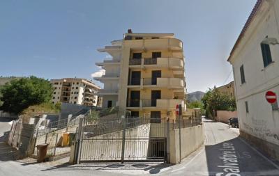 Vai alla scheda: Appartamento Vendita - Caserta (CE) | Santa Barbara - Rif. 346