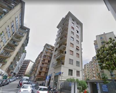 Vai alla scheda: Appartamento Vendita - Napoli (NA) | Arenella - Rif. 354