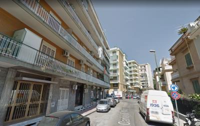 Vai alla scheda: Appartamento Vendita - Napoli (NA) | San Carlo Arena - Rif. 357