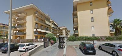 Vai alla scheda: Appartamento Vendita - San Nicola la Strada (CE) - Codice 360