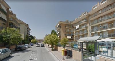 Vai alla scheda: Appartamento Vendita - San Nicola la Strada (CE) - Codice 364