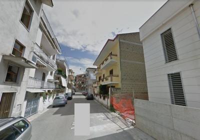 Vai alla scheda: Appartamento Vendita - San Nicola la Strada (CE) - Codice 366
