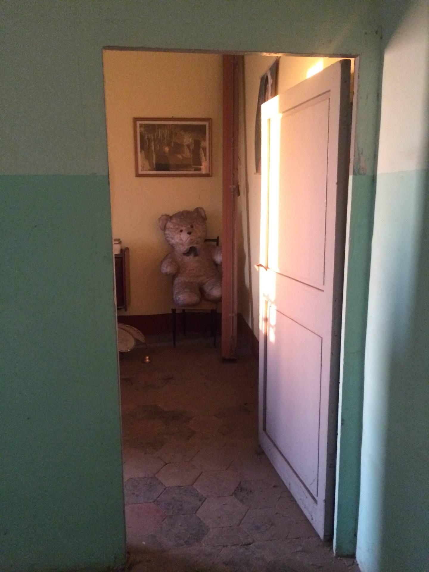 Bilocale Marcellina Via Della Stazione 4