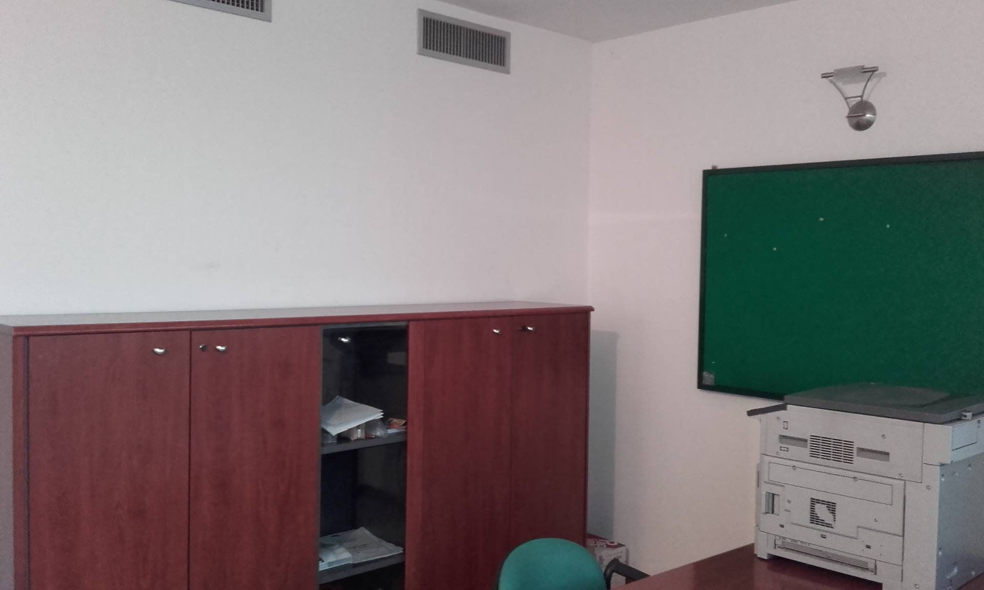 Ufficio / Studio in Affitto a Tivoli