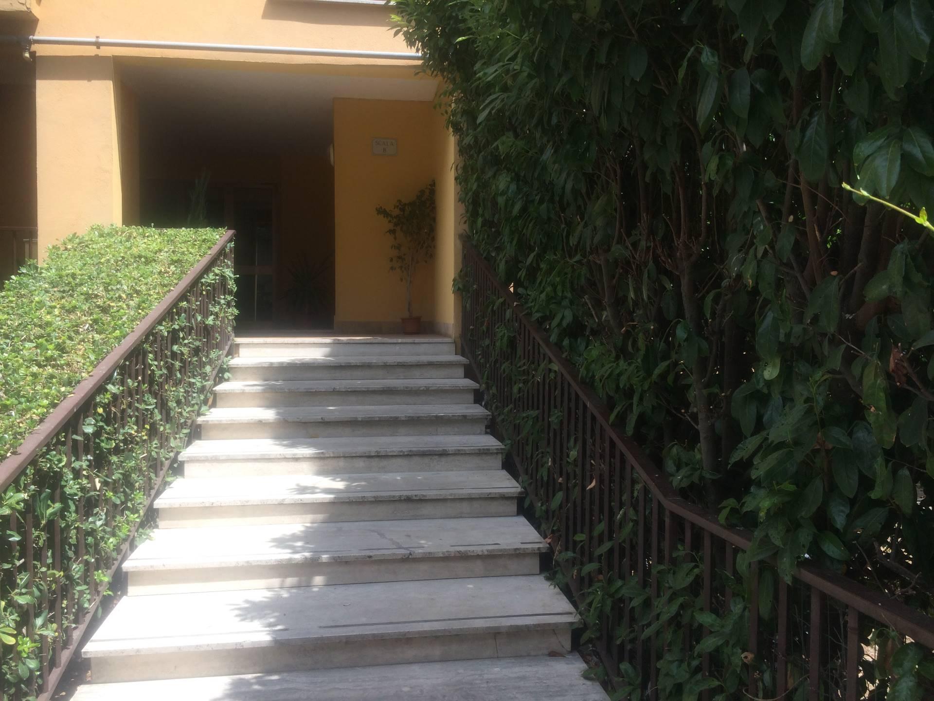 Appartamento in vendita a Guidonia Montecelio, 3 locali, zona Località: ColleFiorito, prezzo € 158.000 | PortaleAgenzieImmobiliari.it