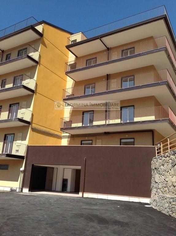 Appartamento in vendita a Gaggi, 3 locali, zona Località: Cavallaro, Trattative riservate | PortaleAgenzieImmobiliari.it