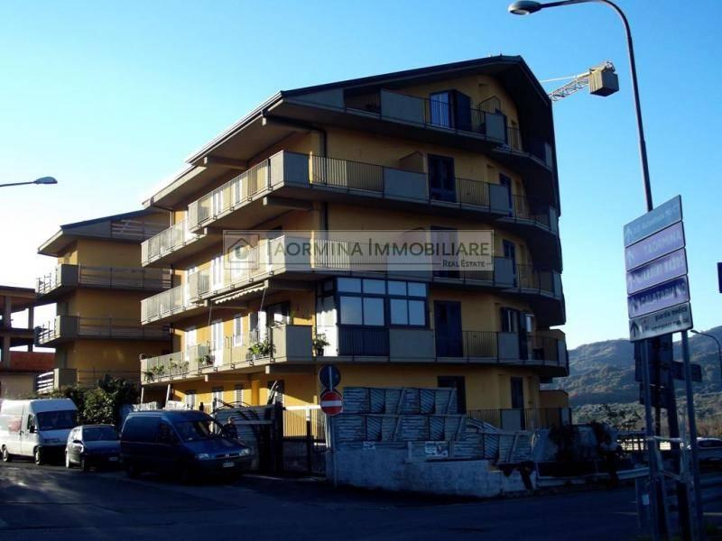 Appartamento in vendita a Gaggi, 4 locali, zona Località: Gaggi, prezzo € 150.000 | PortaleAgenzieImmobiliari.it