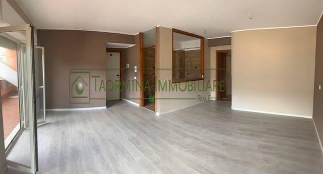Appartamento in vendita a Taormina, 3 locali, zona ro, prezzo € 250.000   PortaleAgenzieImmobiliari.it