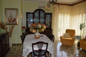 Apartment for Sale to Gaggi