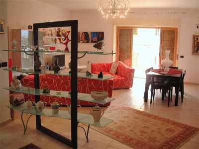 Casa singola in Vendita a Taormina