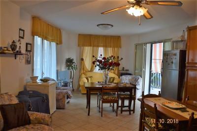 Appartamento in Vendita a Letojanni