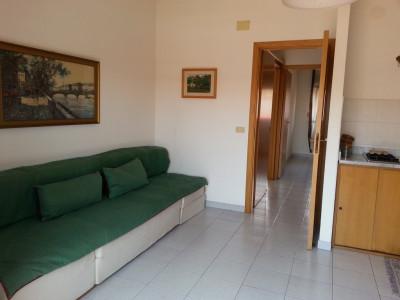 Appartamento in Vendita a Taormina