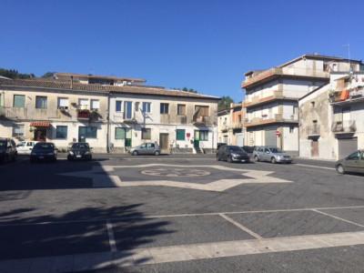 Casa singola in Vendita a Castiglione di Sicilia