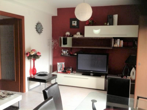 Townhouse for Sale to Motta Camastra