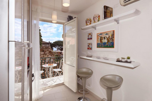 Apartment for Sale to Taormina