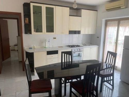 Apartment for Rent to Taormina