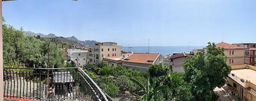 Apartment for Sale to Giardini-Naxos