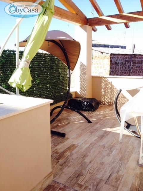 Soluzione Indipendente in vendita a Cerveteri, 4 locali, prezzo € 299.000 | Cambio Casa.it