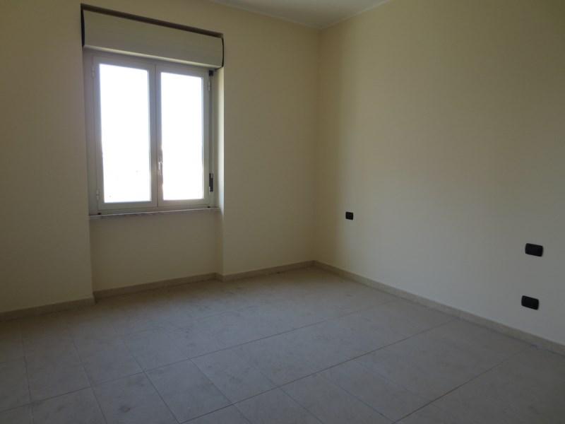 Bilocale Quartu Sant Elena Via Cagliari 5