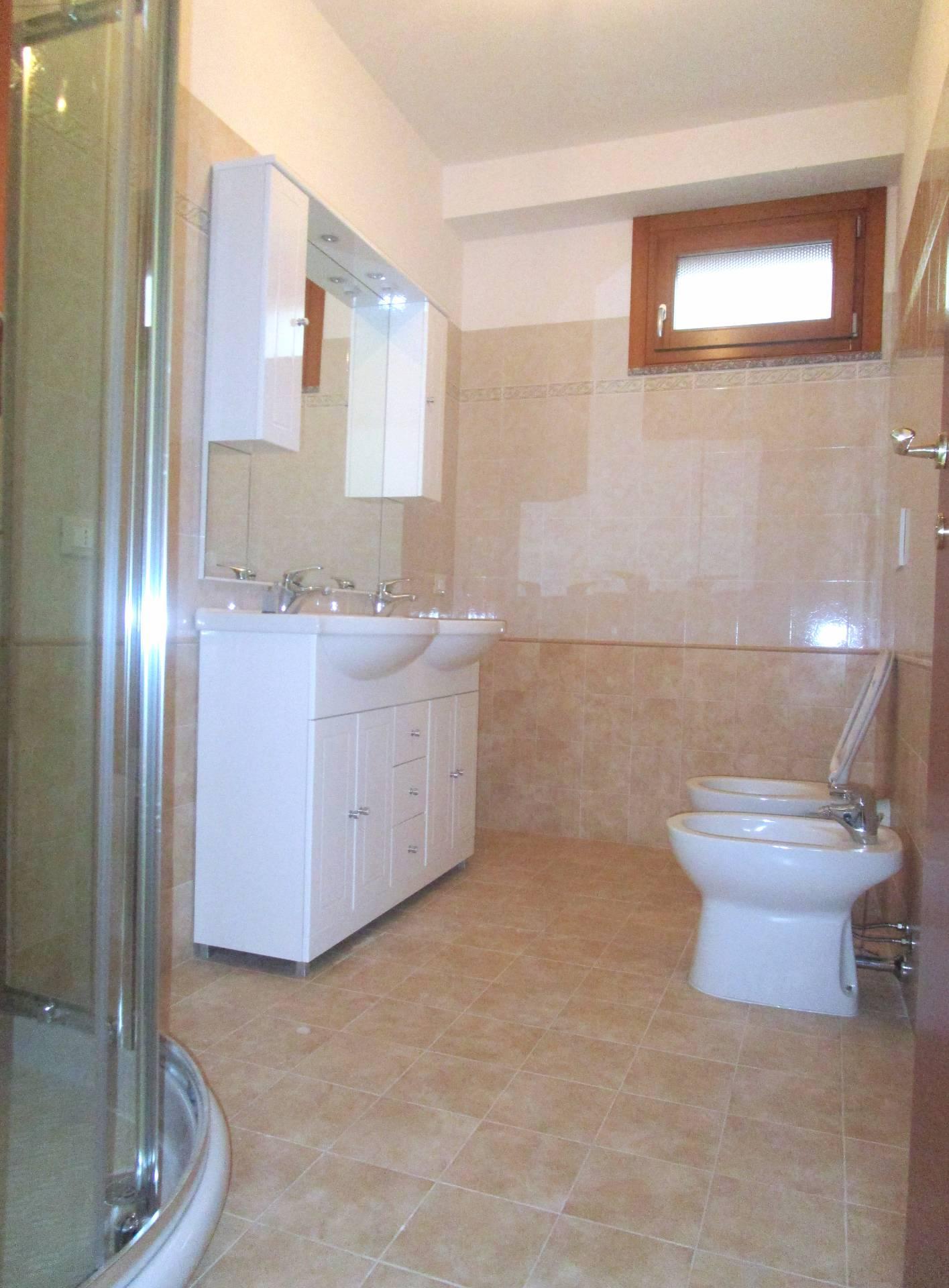 Bilocale Cagliari  7