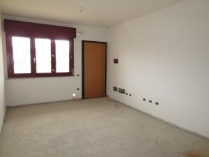 Flat for Sale<br>in Dolianova