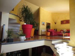 Detached Villa for Sale in Quartu Sant'Elena