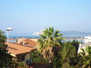 Villa caposchiera in Vendita a Quartu Sant'Elena