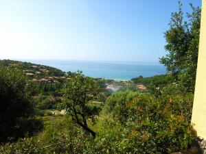 Detached Villa for Sale in Quartu Sant'Elena