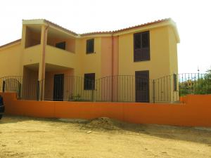 Villa a schiera in Vendita a Castiadas