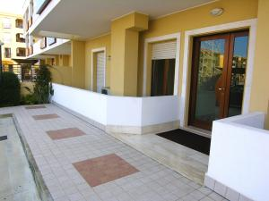 Office for Sale in Quartu Sant'Elena