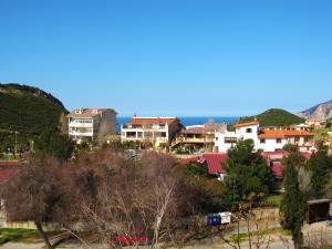 Flat for Sale<br>in Iglesias