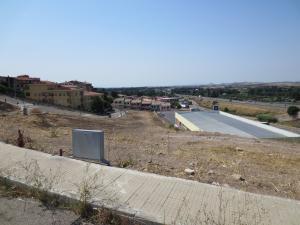 Terreno edificabile in Vendita a Monastir