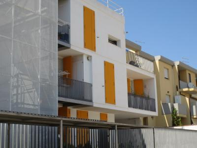 Appartamento in Affitto a Elmas