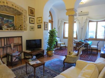 Detached house for Sale in Settimo San Pietro