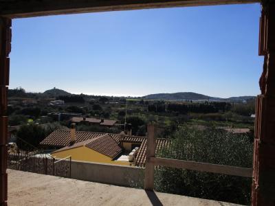 Villa caposchiera in Vendita a Domus de Maria