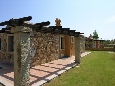 Villa in Vendita a Castiadas