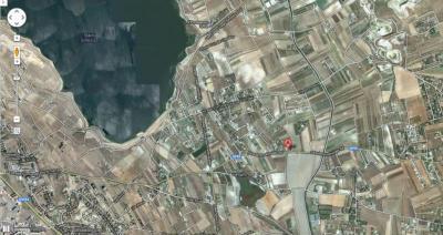 Terreno agricolo in Vendita a Quartu Sant'Elena