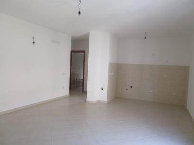 Flat for Sale in Cagliari