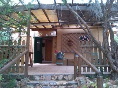 Casa singola in Affitto stagionale a Villasimius