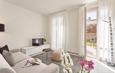 Casa singola in Vendita a Calasetta