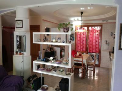 Villa a schiera in Vendita a Elmas
