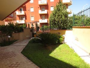 Semindipendente in Affitto<br>a Cagliari