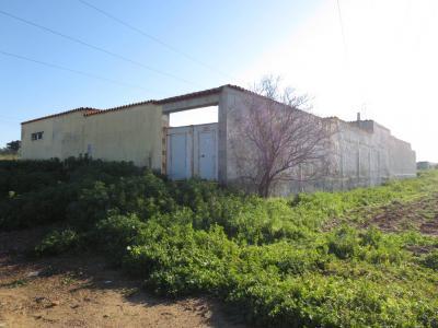 Casa singola in Vendita<br>a Quartu Sant'Elena
