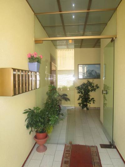 Flat for Sale<br>in Siliqua