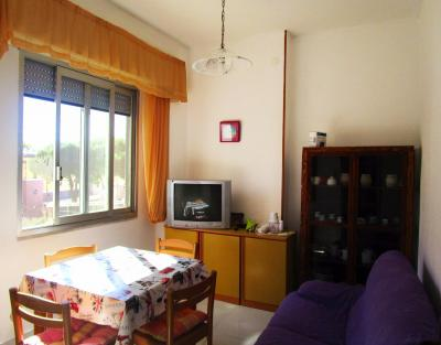 Flat for Sale in Cagliari